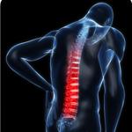 La spondilite anchilosante oggi: reumatologi e radiologi a confronto