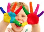 Stati generali della Pediatria 2013