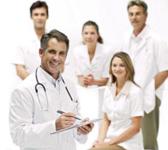 L'unità operativa: coordinamento e gestione. La leadership infermieristica