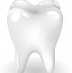 Odontoiatria nella disabilità nuovi percorsi