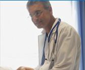 Aggiornamenti in tema di Malattia da reflusso gastroesofageo, gastroprotezione e colite ulcerosa