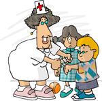 La gestione del diabeteCorso teorico-pratico di diabetologia per infermieri