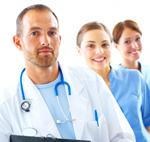 Approccio multidisciplinare alle patologie oculari: aspetti pratici