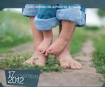Stati generali nazionali della pediatria –Aggiornamento e formazione in pediatria - XXVII Congresso Regionale SIP Calabria
