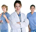 HTA - Strumento per la Gestione dell'Innovazione in Sanità