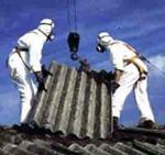 Interventi urgenti per la salvaguardia della salute dei cittadini: norme relative all'eliminazione dei rischi derivanti dall'esposizione a siti e manufatti contenenti amianto