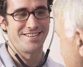 L'approccio del Medico e dello Specialista al paziente con MRGE: due realtà a confronto