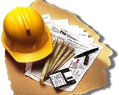 Prevenzione dei rischi professionali  negli ambienti sanitari sicurezza e tutela della salute dei lavoratori