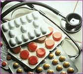 Farmaco tossicologia delle sostanze d'abuso