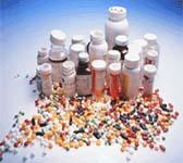 Antidepressivi e benzodiazepine