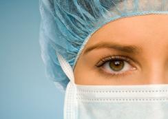 Il rischio biologico nel settore ospedaliero e sanitario. Aggiornamenti di sicurezza sul lavoro