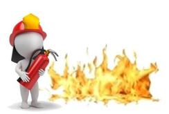 Addetto alla prevenzione incendi, lotta antincendio e gestione delle emergenze