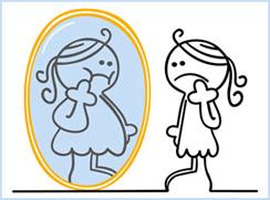 Nutrizione pediatrica e disturbi del comportamento alimentare nell'adolescente
