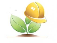 La tutela della salute in agricoltura: prevenzione dei rischi e sicurezza sul lavoro