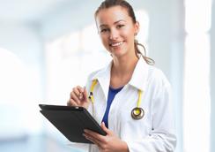 La psoriasi: coinvolgimento cutaneo e artritico