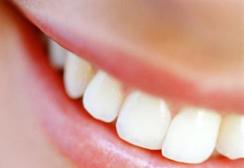 Influenza dell'attività sportiva sul cavo orale