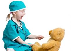 XI Congresso CIPe Calabria Moduli formativi in pediatria