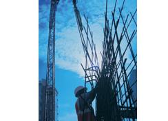 La tutela della salute nel settore edile, obblighi e adempimenti di sicurezza sul lavoro