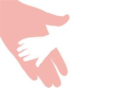 Le malattie croniche del bambino e dell'adulto esperienze a confronto