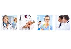 Medicina del territorio. L'approccio multidisciplinare alla malattia cronica