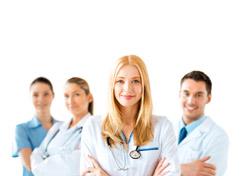 La psoriasi: coinvolgimento cutaneo ed artritico