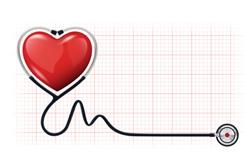 Corso di Elettrocardiografia Pediatrica di base