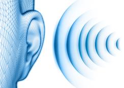 Aggiornamenti di audiologia legale del lavoro. Interpretazione e valutazione degli screenings  audiometrici a tutela della salute sul lavoro