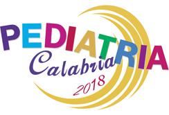 Pediatria Calabria 2018. 19° Convegno Nazionale di aggiornamento in pediatria. 7° Congresso SIAIP Calabria