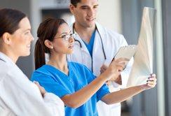 Le lesioni benigne dell'osso: quello che il radiologo dovrebbe sapere!