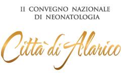 II Convegno Nazionale di Neonatologia Città di Alarico