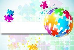 Corso formativo sui disturbi della sfera autistica