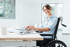 La sorveglianza sanitaria dei lavoratori disabili Idoneità difficili e tutela della salute sul lavoro