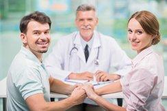 La psoriasi coinvolgimento cutaneo ed artritico