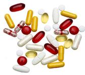 Il counselling sui farmaci anti-infiammatori non steroidei