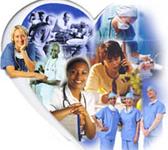 Tempi di lavoro, tempi di vita - una dimensione operativa per migliorare il sistema salute