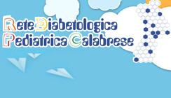 IV Congresso della Rete Diabetologia Pediatrica Calabrese