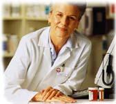 Il consiglio dermatologico in farmacia